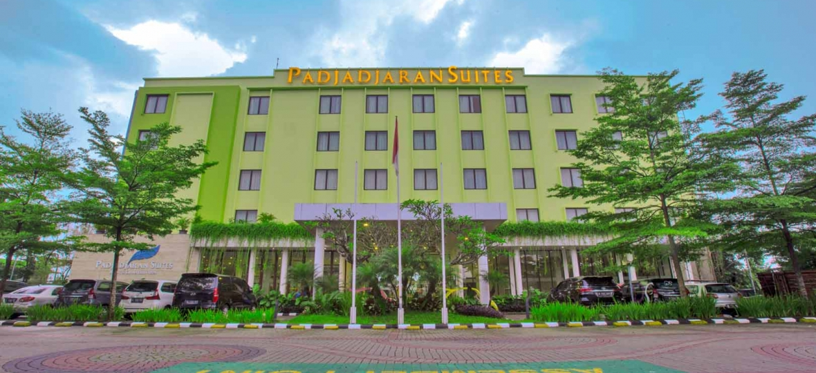 Ipb Convention Hotel 28 3 5 Updated 2019 Prices Lodge